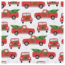 cars wrapping paper pretty christmas 2016 wrapping papers