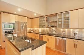 Kitchen Cabinets In Orange County Ca Kitchen Cabinet Showroom Italian Kitchen Cabinets Kitchen