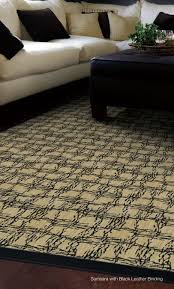 masland carpets u0026 rugs area rug accents and edge finishes