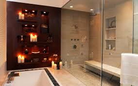 shower waterworks bathroom wonderful oversized shower wonderful