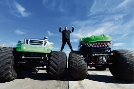 monster trucks unleashed kwinana motorplex community group