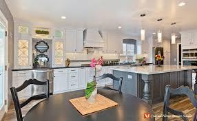 New Home Design Studio by Coastal Home Design New Classic Coastal Home Home Bunch An
