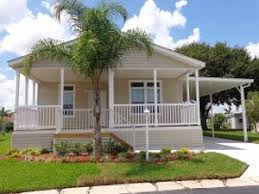 Cottage For Rent Florida by 25 Best Apartments Homes For Rent Ideas On Pinterest Bathrooms