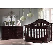 Toys R Us Convertible Cribs Baby Cribs Design Babies R Us Convertible Cribs Babies R Us