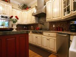 benjamin moore kitchen cabinet paint example of a kitchen design