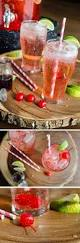 best 25 virgin cocktail recipes ideas on pinterest virgin party