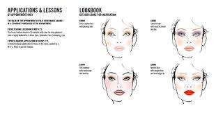 mac express makeup the world of make up