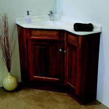Design For Corner Bathroom Vanities Ideas Corner Bathroom Vanity Ideas Amazing Corner Bathroom Vanity