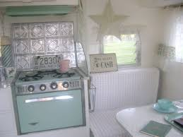 how to paint vintage appliances the appliances got a sweet new
