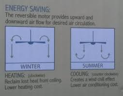 what direction for ceiling fan in winter ceiling fan marvelous ceiling fan direction in winter ceiling fan