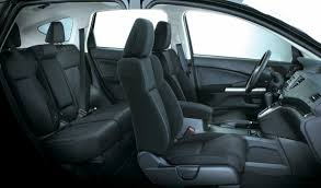 lexus ct200h philippines price motioncars com autobuzz honda philippines launches all new cr v
