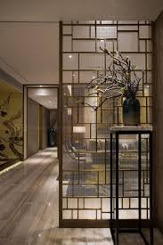 temporary walls nyc best 25 room partition designs ideas on pinterest divider