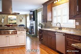 kitchen showrooms island kitchen showroom daniel island charleston sc mevers kitchens