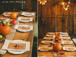 giving thanks new food and lifestyle photographer new