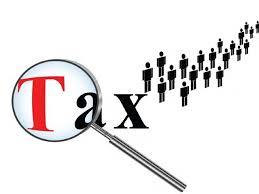 Các vấn đề cần lưu ý đối với thanh tra, kiểm tra thuế