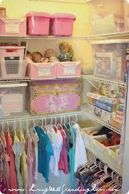 Organize Kids Room by 12 Best Organization Kids Images On Pinterest Children