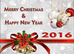 real estate new years cards merry christmas and a happy new year 2016 central toronto real