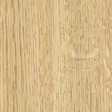 Formica Laminate Flooring Northern Oak Color Caulk For Formica Laminate Walmart