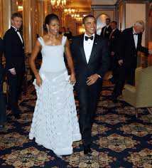 obama dresses obama s best dresses popsugar fashion
