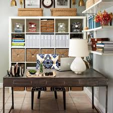 Wall Storage Ideas by Download Home Office Storage Ideas Gurdjieffouspensky Com