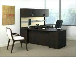 Curved L Shaped Desk Curved Office Desk Large Size Of Curved Office Desks White Desk