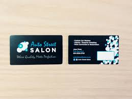 Design Your Own Cards Online Business Card Design Your Own Online Card Design Ideas