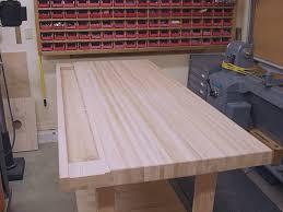 furniture woodworking bench top design ideas wood materials of furniture woodworking bench top design ideas wood materials of workbench top design