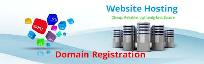 web hosting in kenya co ke domains cheap web hosting in kenya