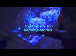 black friday amazon projector rif6 cube 2 inch mobile projector review black friday amazon 2016
