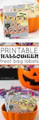 851 best halloween images on pinterest halloween stuff
