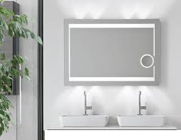 bathroom cabinets unique bathroom mirrors shower caddy with