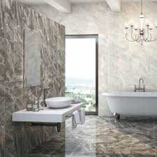 high gloss floor tiles trade price kitchen flooring options