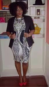 plus size basic long sleeve mini dress fashion i love