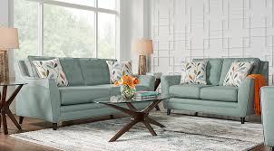 blue and orange decor brown blue orange living room furniture ideas decor