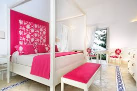 Poster Decoration Ideas Designing Pink Girls Bedroom Decorating Ideas Home Interior