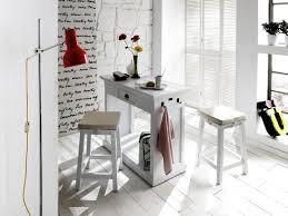 Dekoration Wohnzimmer Landhausstil Landhausstil Shop Home Design Ideas