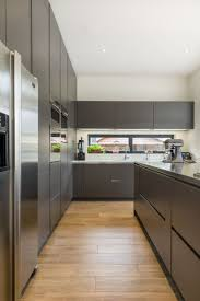 modern kitchen extensions 16 best modern rear extension hove sussex images on pinterest