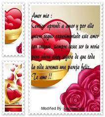 imagenes con versos de amor a distancia versos amor feliz cumpleanos distancia 8 tarjetas postales de