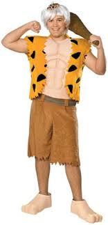 flintstones costumes bamm bamm flintstones costume costume craze