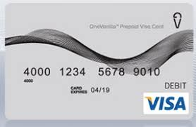 www my vanilla debit card top 7 ways to maximize and points with pre paid reloadable