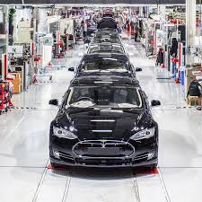 bebe confort si e auto i drove a tesla model 3 here s what you need to wired