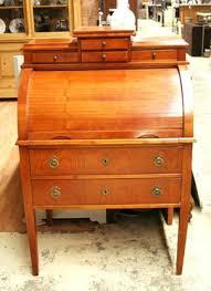 meuble bureau ancien meuble secretaire ancien bureau ancien style jean prouvac 395 eur