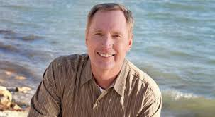 max lucado s give caign to reach a million hurting