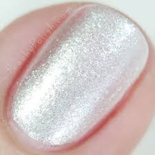 opi hello kitty collection swatches u0026 review comparisons