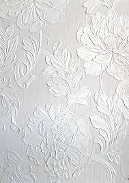love the textured wallpaper ceiling dine me pinterest embossed wallpaper borders dining room pinterest embossed