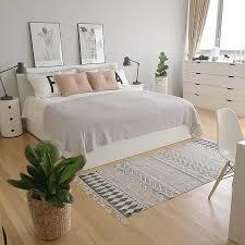 swedish country swedish bedroom furniture swedish country bedroom furniture