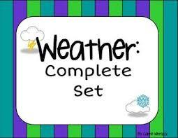 the 25 best weather instruments ideas on pinterest teaching