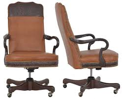 Genuine Leather Furniture Manufacturers Blog U2039 U2039 The Leather Sofa Company