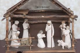 willow tree story nativity set photo albums fabulous