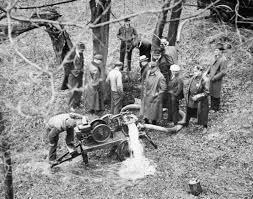 darlie routier crime scene photographs albert fish crime scene 1934 photos inside the 1928 murder of